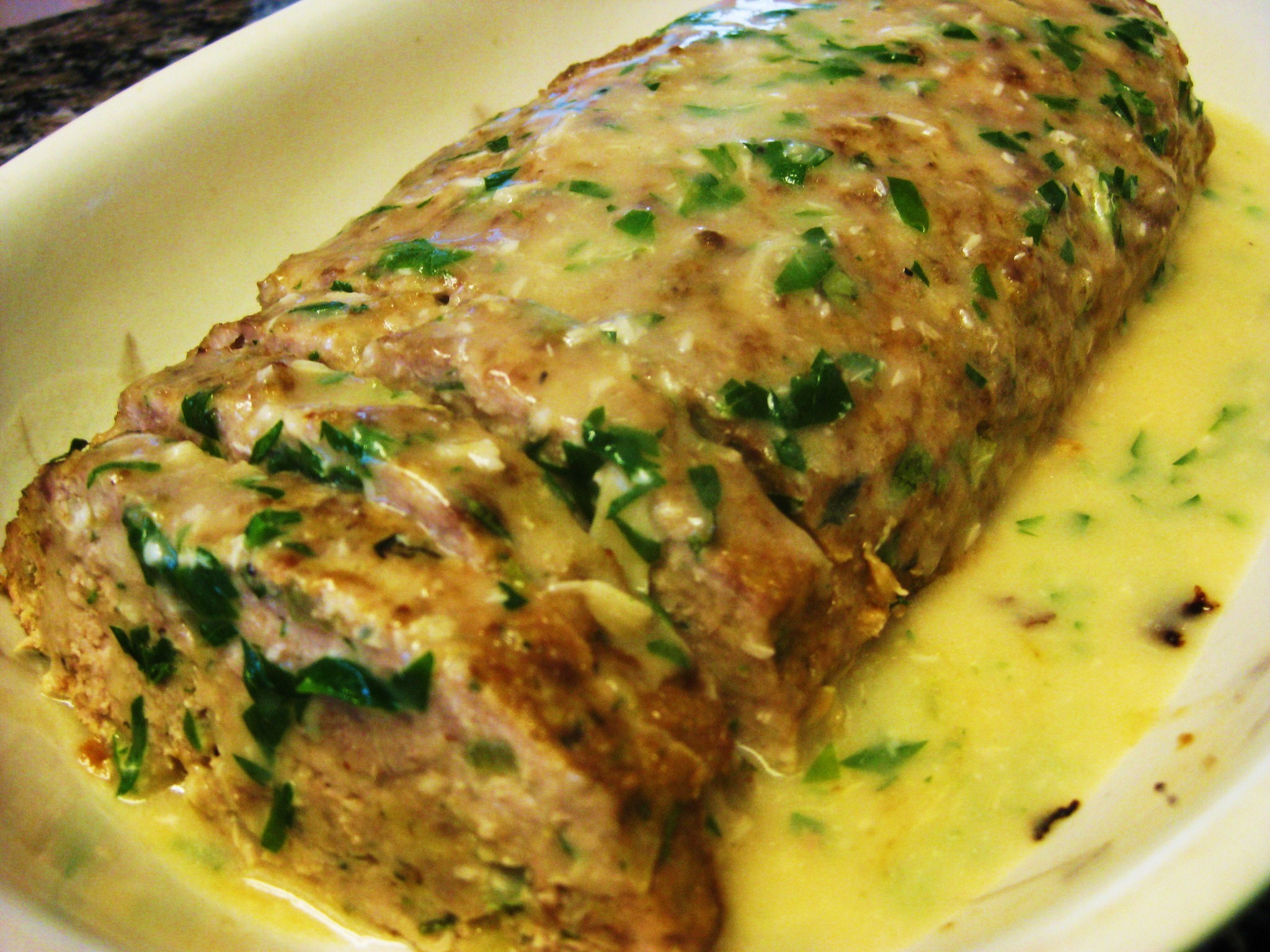 Ina Garten Meatloaf Best With 1770 House Meatloaf Image