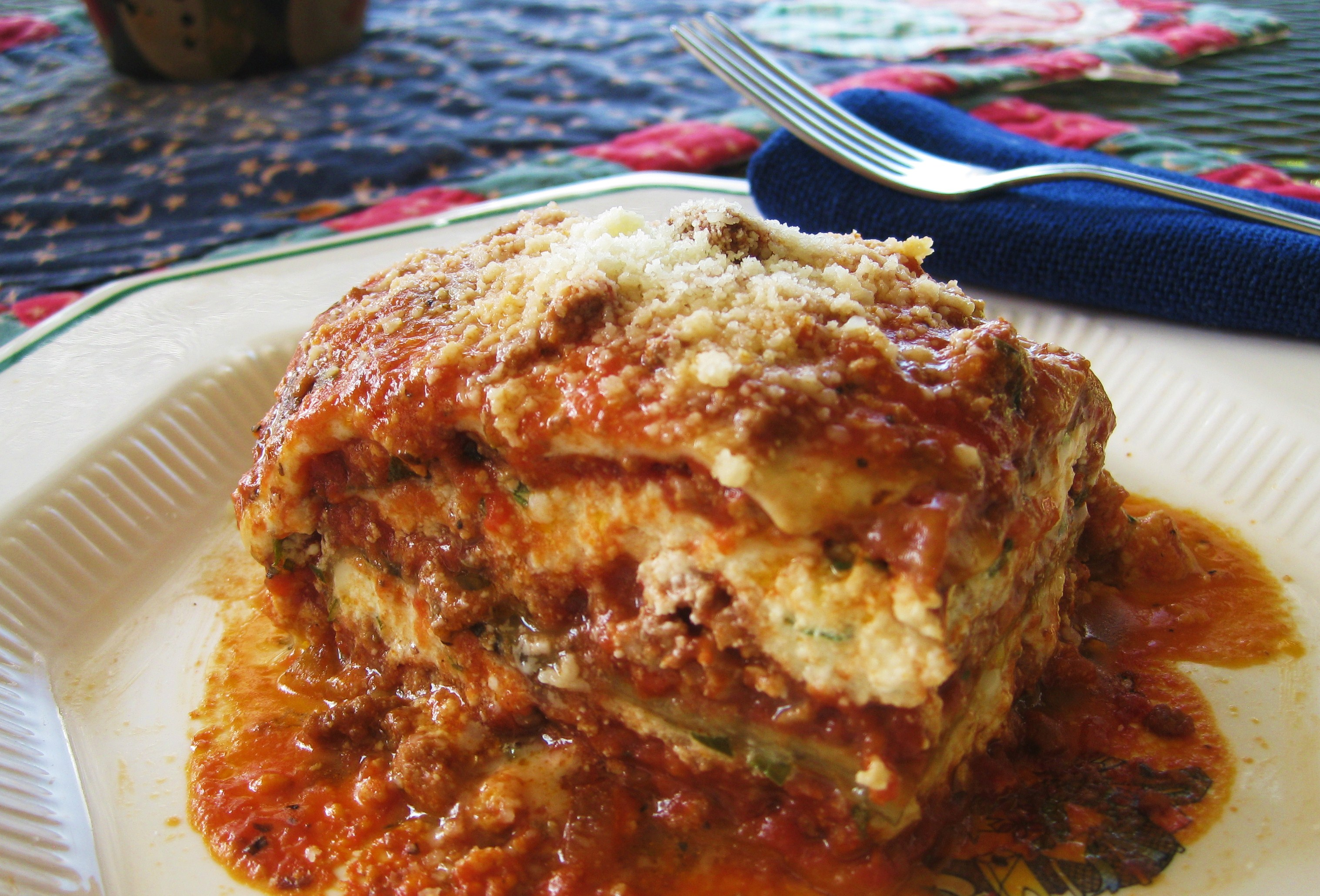 ... eggplant mayo the best lasagna ever lasagna lasagna my mom s lasagna