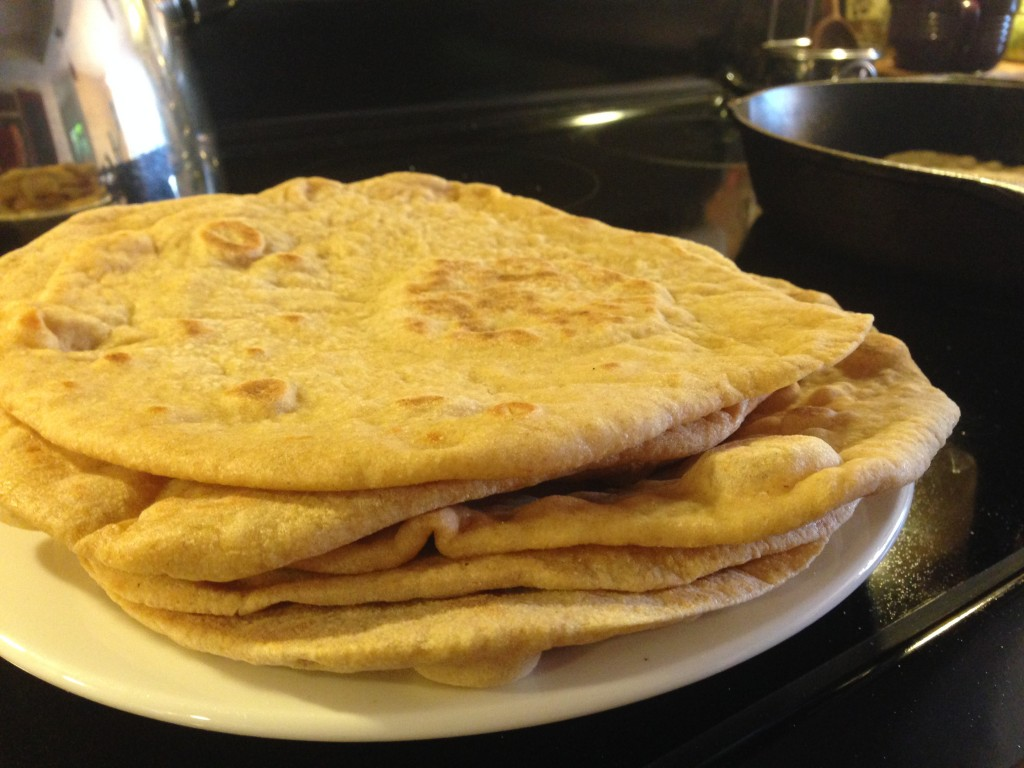 pita_wheat_plated
